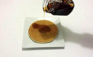 pancake-630109_640