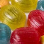 管理栄養士が教える、ちょっと気を付けたいお菓子の添加物