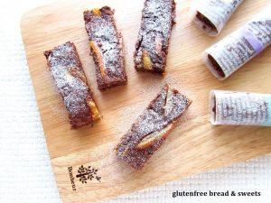grutenfree bread