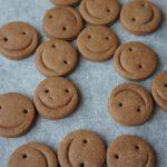 ヘルシー&オーガニックで話題の「ヴィーガンクッキー」とは?