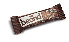 law chocolate bar