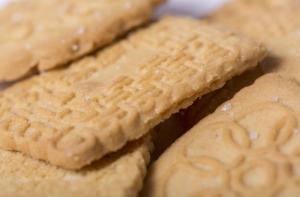 unohana cookies