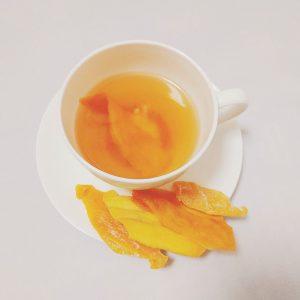 drymango