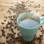 コーヒーと楽しむ、ギルトフリースナック