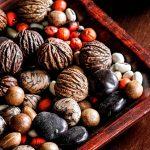 1日たった1粒でOK。ブラジルナッツの健康効果や食べ方まとめ。