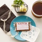 "snaq.me selection ""NATUR(ナチュア)"""