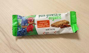 puregrowthorganic