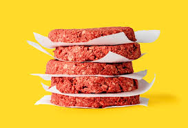 impossiblefoods