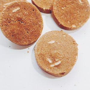 almondcocoacookie